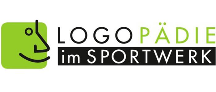 Logopädie im Sportwerk