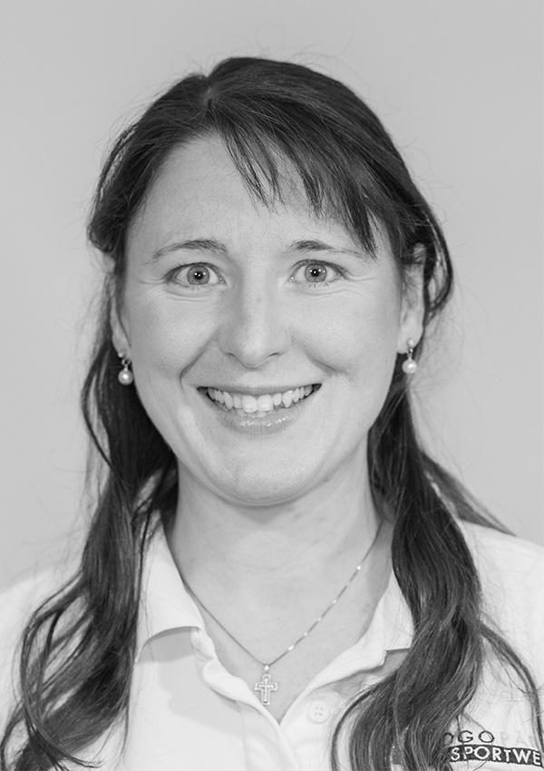 Carolin Schweinsteiger