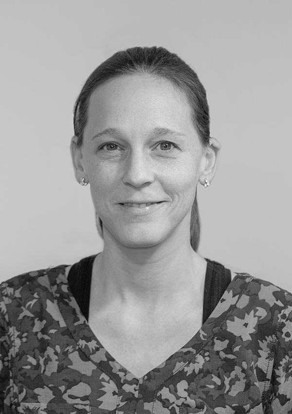 Christine Aderer