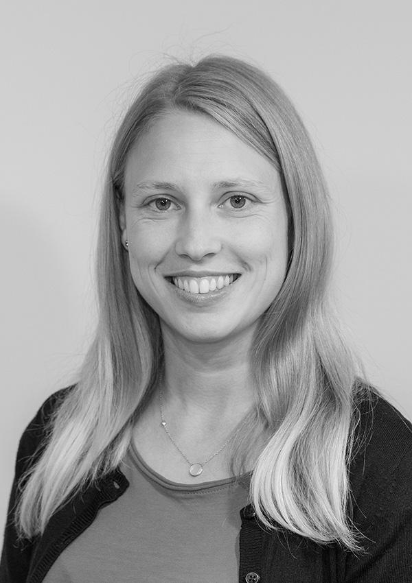 Daniela Schlichtmeier