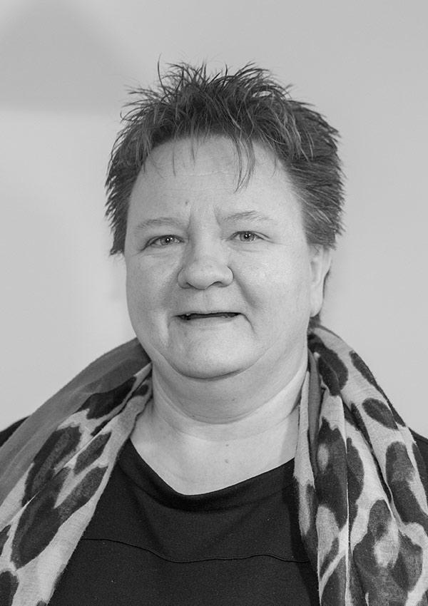 Nicole Thöne