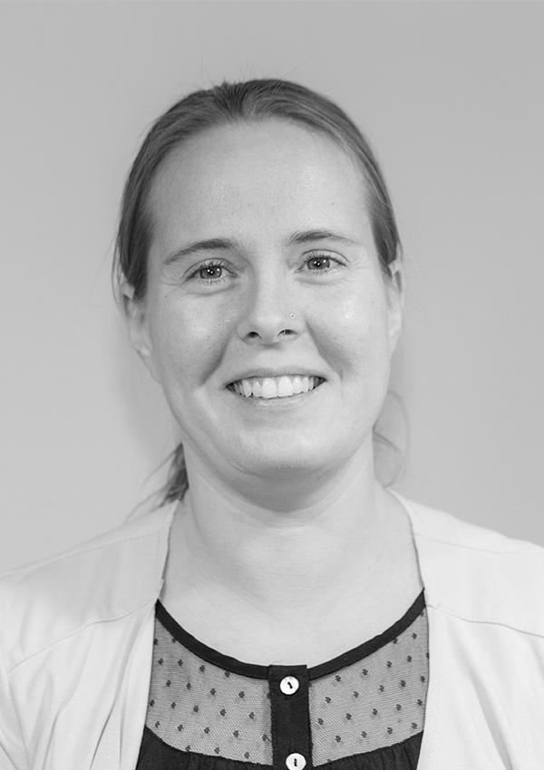 Stephanie Börner